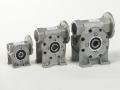 Převodovky, ozubená kola i kuželové soukolí vyrábí firma TOS Znojmo