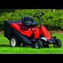 Zahradní technika – Robert Bílka Modrá: Servis zahradní techniky