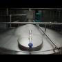 Global Servis: Automatizované výrobní linky pro mlékárny a potravinářský průmysl