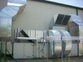 Interklima: komplexní dodávky vzduchotechniky a klimatizace