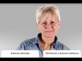 Ing. Kateřina Mlýnská – Vedení účetnictví Ostrava