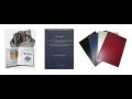 Tisk, skenování, kopírování a další reprografické služby poskytuje MP Copier