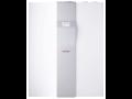 Kompaktní systémy s funkcemi ventilace, topení a systémy pro vytápění a chlazení vašeho bytu