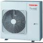 O montáž klimatizace i vzduchotechniky se postará firma MEDICASTO servis, s.r.o.