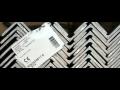 Tenkostěnné profily a ocelové svařované trubky od výrobce světové úrovně