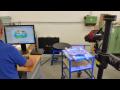 FREMA: Výroba s využitím 3D digitalizace a měření pomocí nejmodernějšího 3D skeneru