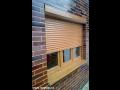Plastová okna a okenní doplňky s důrazem na kvalitu a příznivou cenu