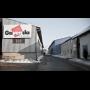 GAVENDA: Prodej hutního materiálu