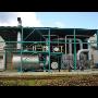Jsme držitelem certifikátů jakosti na výrobu a montáž ocelových konstrukcí