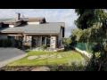 Nízkoenergetické dřevostavby od firmy Holiday-Pacific Homes umožní ...