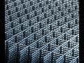 Svařovací sítě z ocelového nebo žárově vyrábíme z pozinkovaného drátu v různých variantách a velikostech