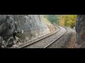 Novostavby i rekonstrukce železnice se zárukou