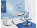 O zdravé sezení dětí se postarají rostoucí židle a stoly od firmy ON LEAD CZ