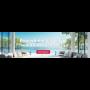 AVAPO – realitní kancelář, která má špičkové reference a doporučení