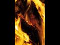 Krbová kamna zajistí topení levně a s vysokou výhřevností