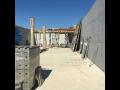 ITP STAVBY Zlín zajistí projekce a realizace staveb hal i stavební dozor