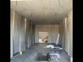 Převezmeme řízení celé stavby od projektu až po realizaci