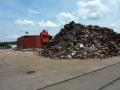 Ekologická likvidace vozidel a výkup autovraků