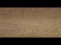 Podlahové centrum Lanškroun - Kvalitní plovoucí podlahy i přírodní linoleum