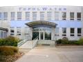 Obecní ČOV TopolWater – nízkonákladové čistírny s patentovanou technologií