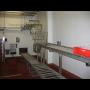 Komplexn� �e�en� provoz� pro zpracov�n� potravin