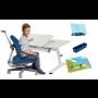 Výškově stavitelné stoly porostou s vašimi dětmi