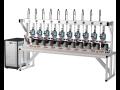DK-ELVIS: Autorizované metrologické středisko pro ověřování elektroměrů