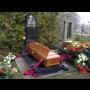 Pohřební služba Krejčíkovi: Pohřby, kremace a veškeré služby pro zajištění důstojného rozloučení