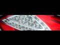 Díly pro elektrotechnický a automobilový průmysl