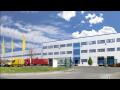 Schachermayer katalogy – praktická pomůcka pro jednodušší orientaci ve zboží