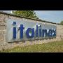 Servisní centrum firmy Italinox – záruka kvality, rychlosti a úspory