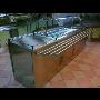 ABNER, das heißt Gastronomieeinrichtung für alle Küchen und Speisesäle