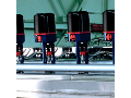 Specialistou na armatury, konvektory a další instalatérský materiál je firma Thermoquell