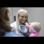 Dětská hygiena