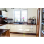 Kuchyňské linky a nábytek na míru z truhlářství Radima Sladkého