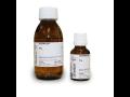 Díky různým surovinám se vyrábí velké množství léčivých přípravků