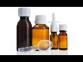 Farmaceutické suroviny, léčivé přípravky, FAGRON a.s
