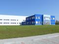 Výroba ocelových konstrukcí a generální dodávky po celé ČR