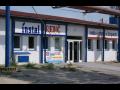 Firma, která nabízí sortiment instalačního materiálu pro vodu, plyn, kanalizaci, topení a mnoho dalšího