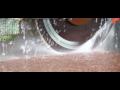 Kamenická výroba - pokládání dlažeb