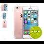 Mobilní telefony a příslušenství v kamenné prodejně za internetové eshopové ceny