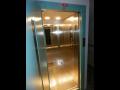 Nemáte ve svém domě ještě výtah? Budete jej potřebovat? Pak se obraťte na výrobce Trebilift, který realizuje výtahy po celé České republice
