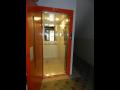Modernizace, rekonstrukce výtahů, TREBILIFT, s.r.o.