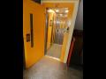 Výroba výtahů, TREBILIFT, s.r.o.