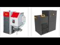Zajišťujeme kompletní sortiment plynových kotlů jejich prodej, montáž a servis