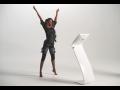 Cvičení xbody - posílení a regenerace zdravého svalstva, FitCentrum GAMBARE