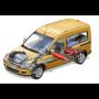 Přestavby vozidel na LPG a CNG provádí firma, která má dlouholeté zkušenosti