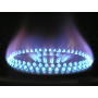 Pravidelné kontroly plynových a tlakových zařízení vám nařizuje sám zákon