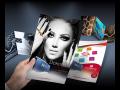 Potřebujete jako firma využít natisknutí letáků, katalogů, vizitek, prospektů nebo kalendářů? Pak se obraťte na odborníky v oboru