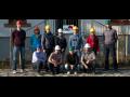 Samonivelační cementové lité potěry: novinka na stavebním trhu